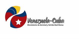Realiza Movimiento de Solidaridad con Cuba en Venezuela reunión virtual    Embajadas y Consulados de Cuba