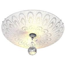 flush mount ceiling light glass replacement and flush mount ceiling light glass replacement and fabulous style