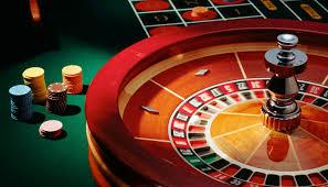 Poland Casino Roulette   Peatix