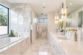 bathroom design styles. Marvelous 15 Gorgeous Modern Main Bathroom Designs In Different Styles For Small Bathrooms Design H