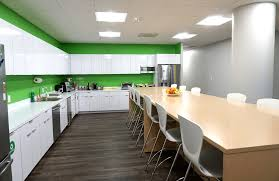 Kitchen Coffee Bar Kitchen With A Coffee Bar T Agile Defense Office Photo