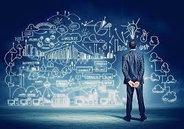 diplom it ru Помощь в написании дипломной работы прикладная  Нынешние информационные технологии сегодня оказывают огромное влияние на развитие всего современного общества ведь практически в каждой сфере человеческой
