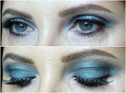 abba makeup pictures saubhaya makeup