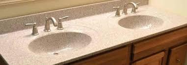repair cultured marble sink repair cultured marble sink elegant cultured marble sink within corporation designs repair
