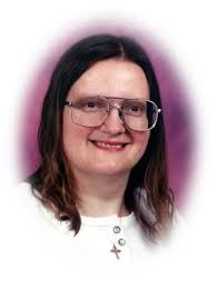 Margie Phipps Obituary (1954 - 2020) - Mansfield, OH - News Journal