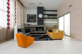 fun living room furniture. brilliant furniture view in gallery fun living room modern flair 2 fun living room design with  modern flair on furniture