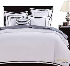 best material for duvet cover. Modren Material Full Queen Microfiber Duvet Cover Set Crafted Durable And Easy To Wash  With 2 Pillow Intended Best Material For N