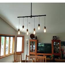how to swag a chandelier swag chandeliers picturesque swag lamp plug in chandelier