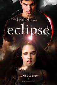ChE1BAA1ng-VE1BAA1ng-3-NhE1BAADt-ThE1BBB1c-2010-The-Twilight-Saga-Eclipse-2010
