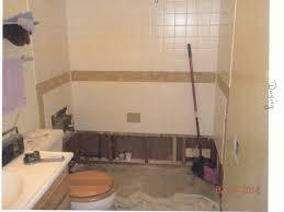 home outstanding installing a new bathtub 12 bathroom tub installation for popular the original walk in