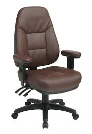office star furniture. Brilliant Office Office Star Work Smart EC4300EC4 Professional Dual Function Ergonomic High  Back Leather Chair With Throughout Furniture F