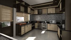 Small Picture Online House Interior Design House Plans And Interior Decorating