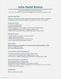 how to write resignation letter new inspirational 2 weeks notice letter resignation letter week notice gallery