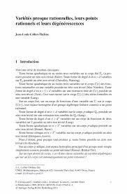 Infantry Resume Examples 10 Army Riez Marine Infantryma Sevte