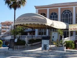 Hotel De Las Americas Apartment Tenerife Sur Frontline Beach Las Americas 492409