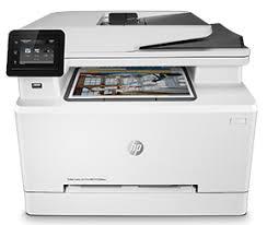 تحميل تعريف طابعة hp laserjet p2035. 123 Hp Com Hp Laserjet Printers Sw Download