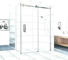 remove shower doors remove shower doors glass sliding bathroom doors enigma x remove remove shower door remove shower doors sensational glass