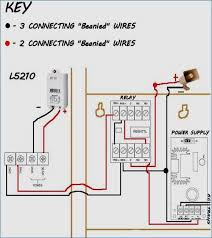 three wire thermostat wiring diagram honeywell burner control wiring three wire thermostat wiring diagram honeywell burner control wiring diagram