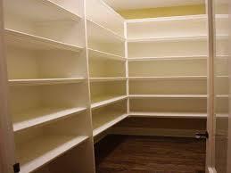 diy closet shelving. Brilliant Closet Image Of Diy Closet Shelves Plans With Shelving