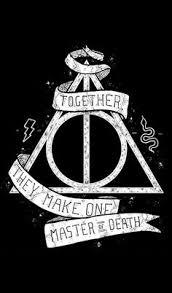 Resultado de imagen de harry potter tumblr wallpaper