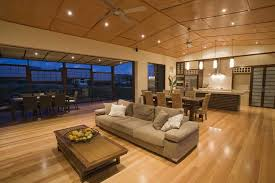 let texas hardwood flooring take care of the entire process