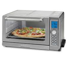 Best Under Cabinet Toaster Oven Ovens Toasters Costco