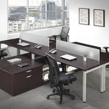 office furniture source. Fine Source Photo Of Source Office Furniture  Abbotsford Abbotsford BC Canada  On