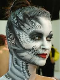 previousnext previous image next image makeup designory nyc reviews mud