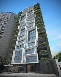 Residential Design Build Home Plans Designs