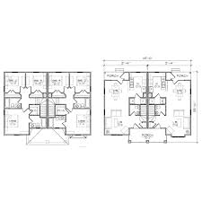 duplex house floor plans indian style luxury duplex house floor plans hyderabad decorations indian for trendy