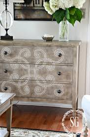 decorating with white furniture.  White WARMING UP WHITE DECOR For Decorating With White Furniture