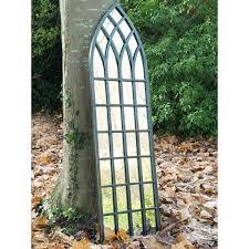 garden mirrors. Friend\u0027s Email Address * Garden Mirrors C