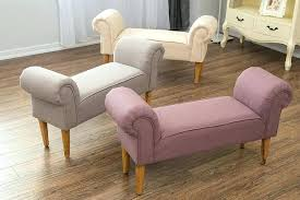small lounge chairs. Chairs Small Lounge