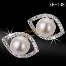 fashionable 925 sterling silver handmade jewelry trends 2018