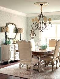french country chandelier shades rustic home improvement s open