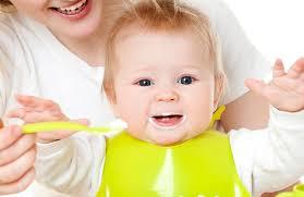 Как выбрать детское питание описание фото комментарии  Но специалисты уверяют жестяные банки используемые для детского пюре абсолютно безвредны Кроме того гарантируют стопроцентную герметичность