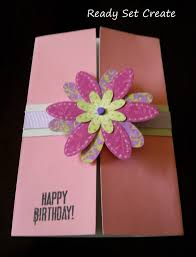 homemade birthday card for mom design ideas gangcraft handmade words sympathy loss pet ariel cake gold