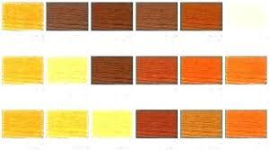Cabot Deck Stain Colors Negitoromaki Co