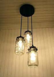 mason jars lights lighting mason jars ball jar light fixtures best ball jar lights ideas on