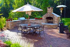 patio designs with fireplace. Fireplace And Patio 28 About Remodel Fabulous Interior Design For Home Remodeling With Designs S