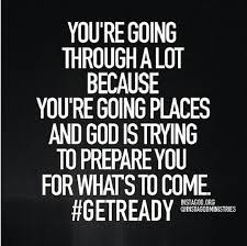 Gospel Quotes New Instagram Gospel Quotes Photos God On Instagram Motivational