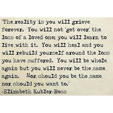 Loss Of A Loved One Quotes New Quotes For Loss Of Loved One Best Quotes Everydays