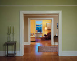 Interior paint color ideas for the interior design of your home interior as  inspiration interior decoration