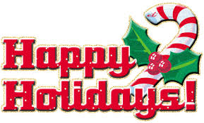 happy holidays gif tumblr. Exellent Gif In Happy Holidays Gif Tumblr