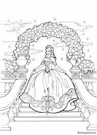 6 Kleurplaten Sofia Het Prinsesje Sampletemplatex1234