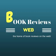 Well known book reviewers