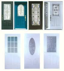 entry door glass inserts steel door window insert entry door glass inserts and frames