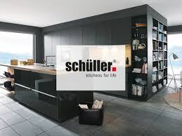 german kitchen brands in uk. schuller kitchens german kitchen brands in uk h