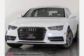 audi a7 blacked out. 2017 audi a7 blacked out