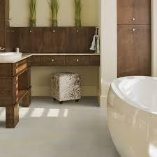 Ideal For Intensive Commercial And Industrial Uses This  Slip - Non slip vinyl flooring for bathrooms